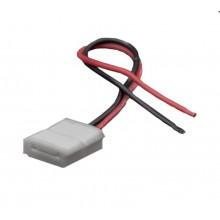 APPLIQUE SOLAR LED ARCADIA 6.8 - 6,8W - 4000K - 750Lm - IP65 - Color Box