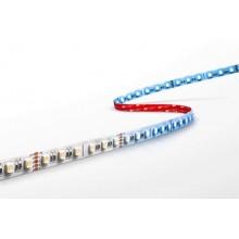 APPLIQUE SOLAR LED ARCADIA 3.2 SILVER - 3,2W - 4000K - 400Lm - IP65 - Color Box