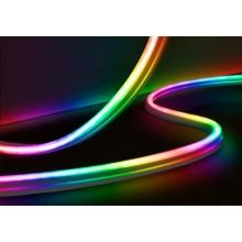 APPARECCHIO LED STRADALE EVOSTREET - Classe I - 150W - 4000K - 18000Lm - IP65 - Box