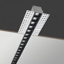 APPARECCHIO LED STRADALE EVOSTREET - Classe I - 90W - 4000K - 10800Lm - IP65 - Box