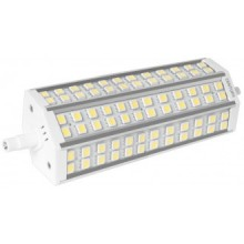 LAMP. SPECIALE LED EXA - 15W - R7S - 4000K - 1400Lm - IP20 - Visual Box