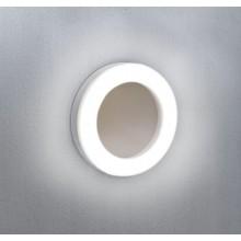 ESPOSITORE LED PLEXIGLASS DMEMORY ADV. - Box