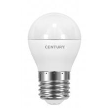 PROIETTORE LED FOCUS BATT. RICAR. - 30W - 4000K - 2200Lm - IP54 - Color Box