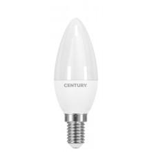 LAMP. SPECIALE LED FRIGO - 1,8W - E14 - 2700K - 130Lm - IP20 - Blister 1 pz.
