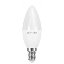 LAMP. SPECIALE LED FRIGO - 1,8W - E14 - 5000K - 130Lm - IP20 - Blister 1 pz.