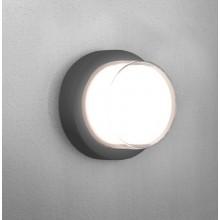 ILLUM.ESTERNA LED FIESTA FILO LUCI DECO CLEAR 36V - 6W - E27 - 2200K - 500Lm - IP44 - Color Box