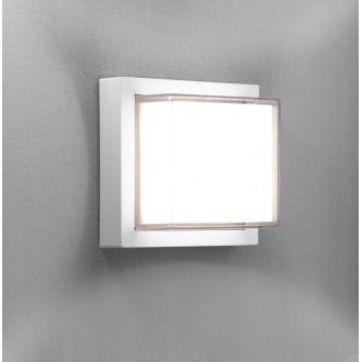 ACCESSORIO LED FIESTA LAMP. DECO CLEAR 36V - 0,6W - E27 - 2200K - Box