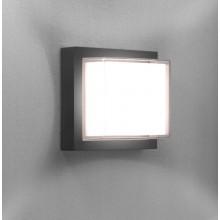 ACCESSORIO LED FIESTA LAMP. DECO ROSSO 36V - 0,6W - E27 - Box
