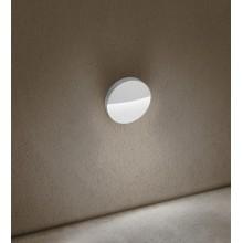 APPAR.INCASSO LED FUTURA ADV. diam. 205 mm FISSO - 32W - 4000K - 3040Lm - IP20 - Color Box