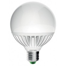 LAMP.CLASSICA LED ARIA BOLD GLOBO - 18W - E27 - 3000K - 1710Lm - IP20 - Color Box