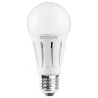 LAMP.CLASSICA LED ARIA BOLD GLOBO - 18W - E27 - 3000K - 1710Lm - IP20 - Color Box