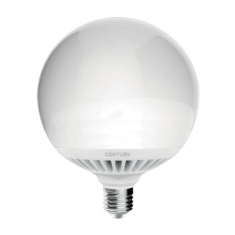 LAMP.CLASSICA LED ARIA BOLD GLOBO - 20W - E27 - 3000K - 1800Lm - IP20 - Color Box