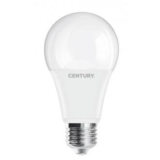 LAMP.CLASSICA LED ARIA BOLD GLOBO - 20W - E27 - 4000K - 1800Lm - IP20 - Color Box