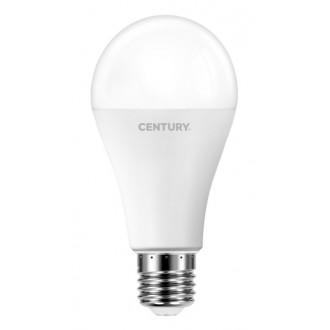 LAMP.CLASSICA LED ARIA BOLD GLOBO - 24W - E27 - 6000K - 2150Lm - IP20 - Color Box