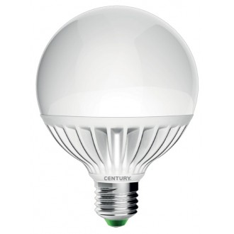 LAMP.CLASSICA LED ARIA BOLD GLOBO - 18W - E27 - 3000K - 1710Lm - Dimm. - IP20 - Color Box