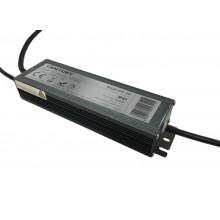 LAMP.CLASSICA CFL DADO TURBO SYSTEM - 12W - E27 - 2700K - 565Lm - IP20 - Color Box