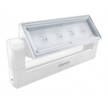 WALL WASHER LED HORIENTA 12 - 12W - 4000K - 830Lm - IP54 - Color Box