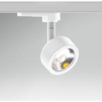 LAMP.CLASSICA LED HARMONY 80 GOCCIA - 11W - E27 - 6400K - 1055Lm - IP20 - Color Box