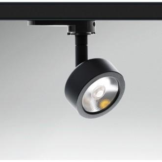LAMP.CLASSICA LED HARMONY 80 GOCCIA - 15W - E27 - 4000K - 1521Lm - IP20 - Color Box