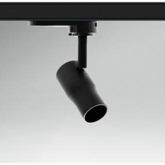 LAMP.CLASSICA LED HARMONY 95 GOCCIA - 12W - E27 - 2700K - 1055Lm - IP20 - Color Box