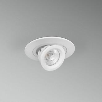 LAMP.CLASSICA LED HARMONY 95 SFERA - 6W - E27 - 2700K - 470Lm - IP20 - Color Box