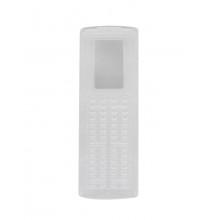 LAMP.FILAMENTO LED INCANTO GLOBO - 10W - E27 - 6000K - 1521Lm - IP20 - Color Box