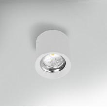LAMP.FILAMENTO LED INCANTO GLOBO - 16W - E27 - 2700K - 2300Lm - IP20 - Color Box