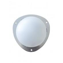 LAMP.FILAMENTO LED INCANTO GLOBO - 8W - E27 - 2700K - 1055Lm - IP20 - Color Box