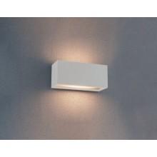 LAMP.FILAMENTO LED INCANTO GLOBO - 8W - E27 - 4000K - 1055Lm - IP20 - Color Box