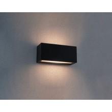 LAMP.FILAMENTO LED INCANTO SFERA - 2W - E27 - 2700K - 245Lm - IP20 - Color Box