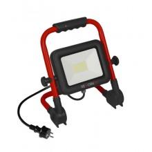 LAMP.FILAMENTO LED INCANTO SFERA - 4W - E14 - 2700K - 470Lm - IP20 - Color Box