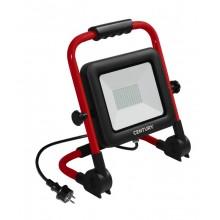 LAMP.FILAMENTO LED INCANTO SFERA - 4W - E14 - 4000K - 470Lm - IP20 - Color Box