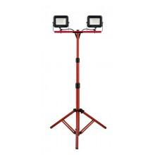 LAMP.FILAMENTO LED INCANTO SFERA - 4W - E27 - 2700K - 470Lm - IP20 - Color Box