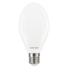 LAMP.FILAMENTO LED INCANTO SFERA - 4W - E27 - 4000K - 470Lm - IP20 - Color Box