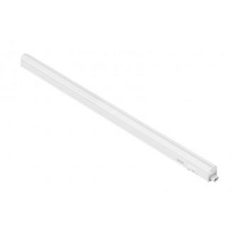 LAMP.FILAMENTO LED INCANTO SATEN GOCCIA - 8W - E27 - 4000K - 806Lm - Dimm. - IP20 - Color Box