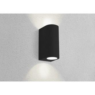 LAMP.CLASSICA LED ARIA PLUS GOCCIA - 10W - E27 - 3000K - 882Lm - IP20 - Color Box