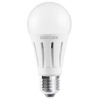 LAMP.CLASSICA LED ARIA PLUS GOCCIA - 15W - E27 - 4000K - 1521Lm - IP20 - Color Box