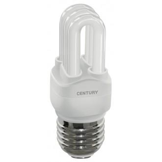 LAMP.CLASSICA LED ARIA PLUS GOCCIA - 15W - E27 - 6400K - 1521Lm - IP20 - Color Box