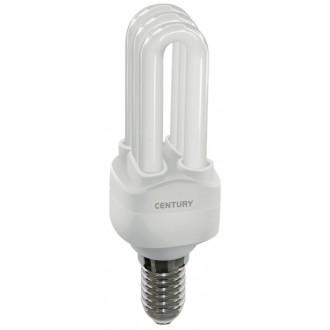 LAMP.CLASSICA LED ARIA PLUS GOCCIA - 16W - E27 - 4000K - 1861Lm - IP20 - Color Box