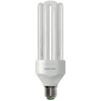 LAMP.CLASSICA LED ARIA PLUS GOCCIA - 18W - E27 - 6400K - 1700Lm - IP20 - Blister 1 pz.