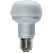 LAMPADA SPOT CFL KR - 11W - E27 - 4000K - 360Lm - IP20 - Color Box