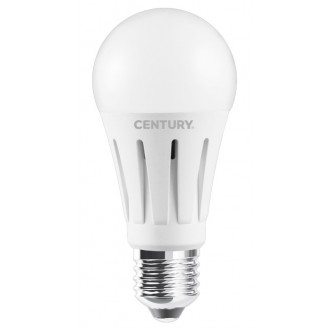 LAMP.CLASSICA LED ARIA PLUS GOCCIA - 24W - E27 - 6400K - 2452Lm - IP20 - Color Box