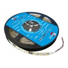 STRISCIA LED ACCENTO 14.4W/m - 72W - 60 led/m - 4000K - 840 Lm/m - IP20 - Color Box - Bob. 5 m