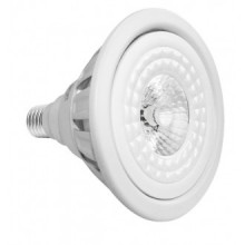 LAMP. SHOP95 LED PAR SHOP - 18W - E27 - 4000K - 1462Lm - Dimm. - IP20 - Color Box