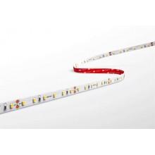 STRISCIA LED ACCENTO 7.2W/m - 36W - 30 led/m - 3000K - 420 Lm/m - IP20 - Color Box - Bob. 5 m