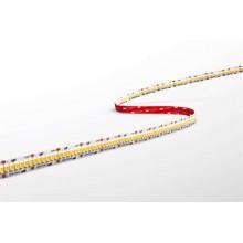STRISCIA LED ACCENTO PRO 14.4W/m 60 led/m - 72W - 3000K - 1340 Lm/m - IP20 - Color Box - Bob. 5 m