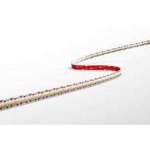 STRISCIA LED ACCENTO PRO 14.4W/m 60 led/m - 72W - 4000K - 1340 Lm/m - IP20 - Color Box - Bob. 5 m