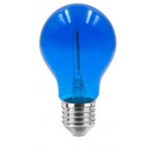 SOSP.INTERNO LED COLORFULL BIANCO - 30W - 3000K - 2500Lm - IP65 - Color Box