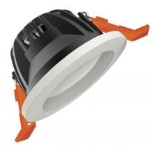 LAMPADA AR111 LED CITY LAMP - 15W - 3000K - 1200Lm - IP20 - Color Box