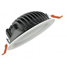LAMPADA AR111 LED CITY LAMP - 15W - 4000K - 1200Lm - IP20 - Color Box
